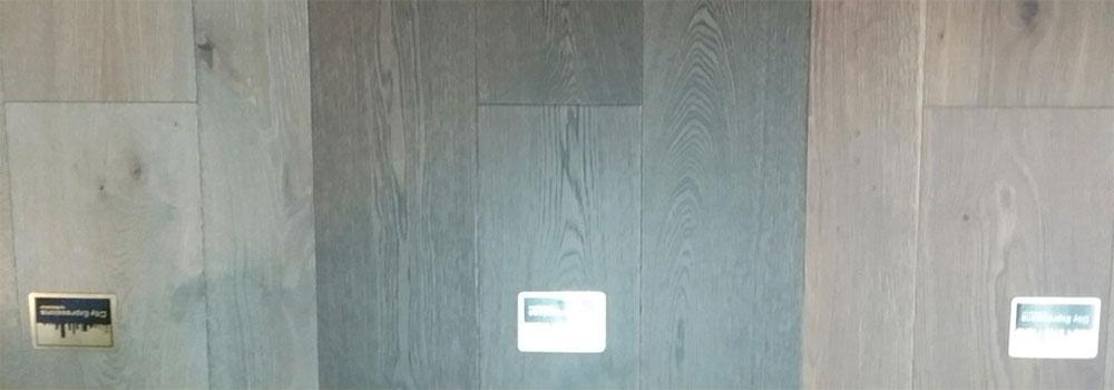 Carpet Tender Flooring Showroom In Reno